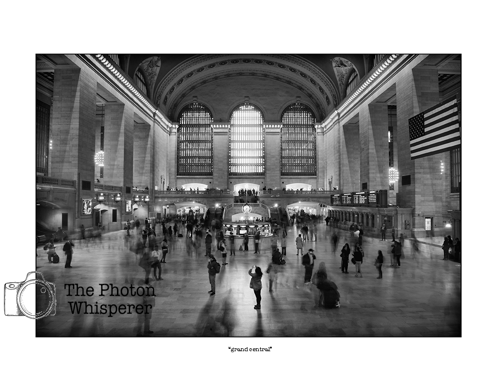grand central small for web