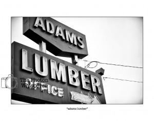 adams lumber small for web