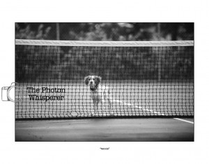 tennis small for web
