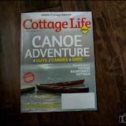 cottage life (west)