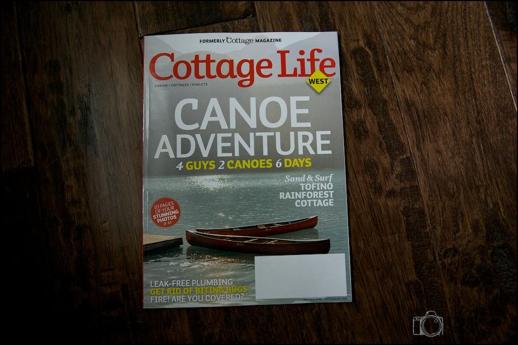 22-52 cottage life 2