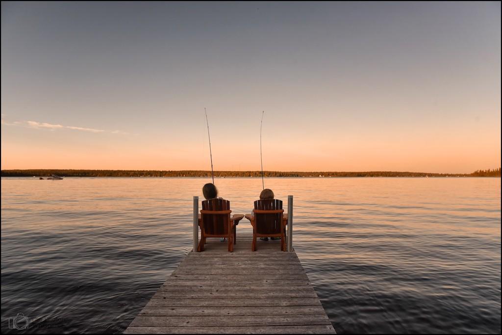 fishing cottage mag 2